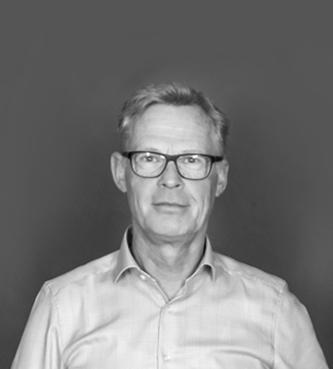 Kai Schörck
