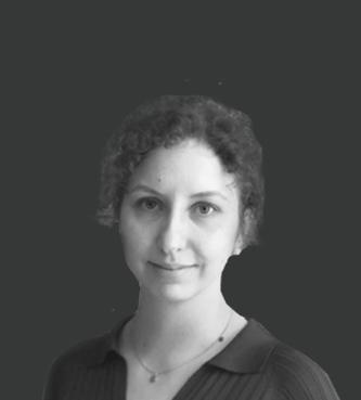 Mandy Slawitzki