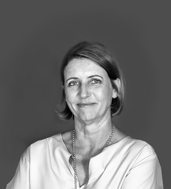 Martina Schörck