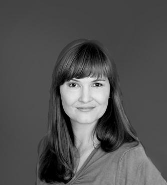 Nicolette Hübner