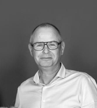 Sven Schörck
